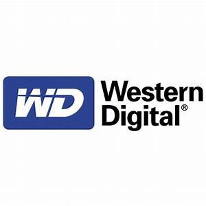 Western Digital vs. Seagate Internal Hard Drives