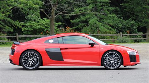Audi R8 Photo by Audi R8 Picture 166885 Audi Photo Gallery Carsbase