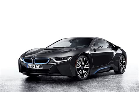 Bmw I8 Coupe Picture by 2016 Bmw I8 Mirrorless Concept Picture 660765 Car