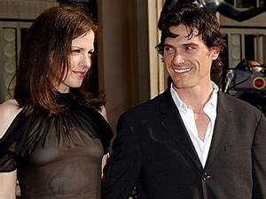 Claire Danes Talks Billy Crudup Leaving Pregnant Mary ...