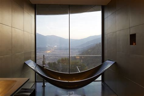 the world s most luxurious hotel bathrooms