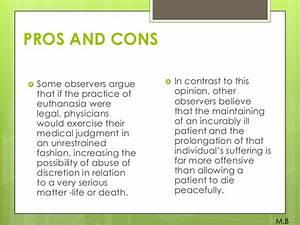 Anti Abortion Essays Personal Development Term Paper Against  Against Abortion Essays Research Papers