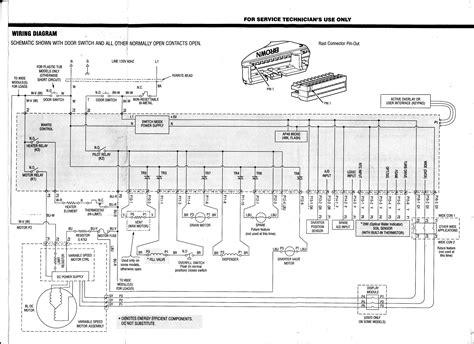 voltage wiring diagrams on ge rr7 low voltage relay wiring diagram better wiring diagram