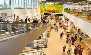 Globus Angebote Koblenz : neuer globus markt er ffnet kunden str men nach bubenheim ticker rhein zeitung mobil ~ Orissabook.com Haus und Dekorationen