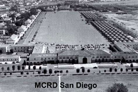 Marine Corps Recruit Depot (mcrd) San Diego  San Diego. Avid One Pager Template. One Page Cv Template. Engineering Graduate School Rankings. Psychotherapy Progress Notes Template. Pajama Party Theme. Excel Income And Expense Template. Professional Gift Wrapping Services. Student Behavior Checklist Template