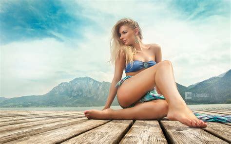 8 секспоз для активных женщин которым надоело быть снизу
