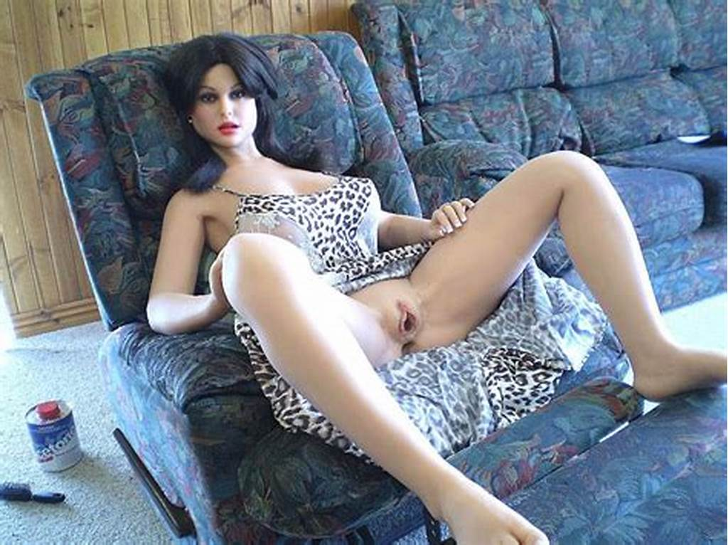 #Sex #With #Real #Dolls