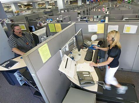 position bureau exemples de bureaux utilisables en position debout