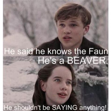 Narnia Memes - pin by nikki lazar on narnia