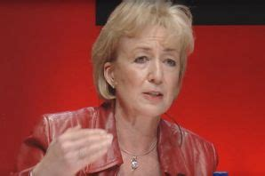 Andrea Leadsom MP - Latest news and opinion on the ...