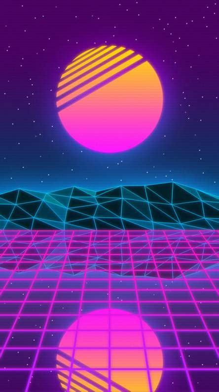 vaporwave wallpapers   zedge