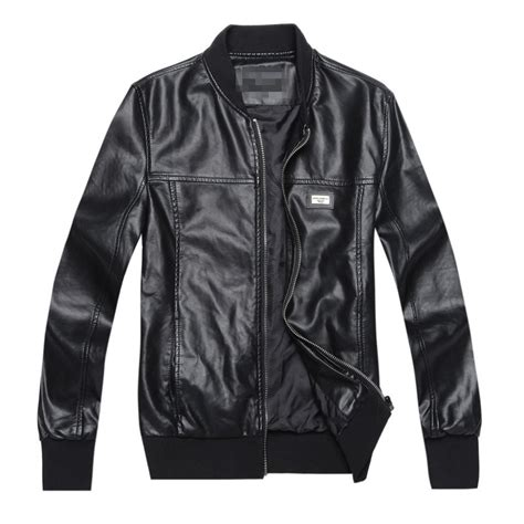discount motorcycle jackets online buy wholesale discount leather jackets for men from