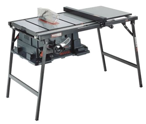 black friday table saw black friday rousseau 2775 table saw stand cyber monday