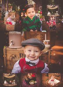 Hot Chocolate Holiday Mini Sessions 2014 Part 1 | Lake ...