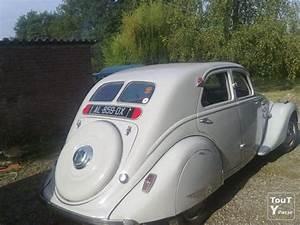 Vente Privée Voiture : vente voiture peugeot 302 de collection ann e 1936 ~ Gottalentnigeria.com Avis de Voitures