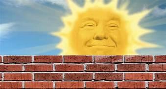 GOP senators introduce bill to give Trump $25 billion for border wall…