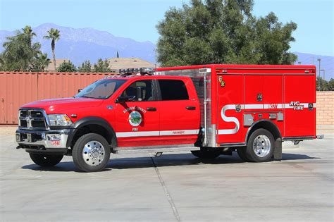 ca riverside county fire department ems
