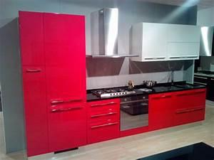Stunning Cucina Berloni Prezzo Pictures Home Interior Ideas hollerbach us