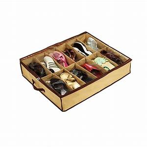 Online Buy Wholesale decorative shoe boxes from China