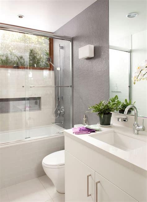 bathroom vanities with tops bathroom contemporary with