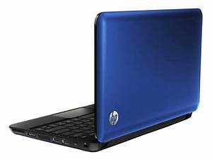 Latest HP Laptops/Notebooks Under Rs 20000