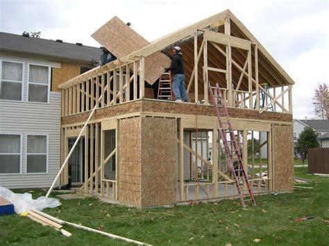 room additions htbuilder