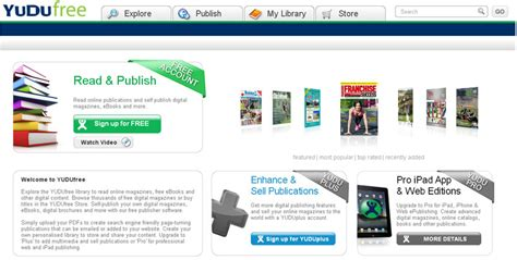 6 Best Websites To Download Free Pdf Books And Documents