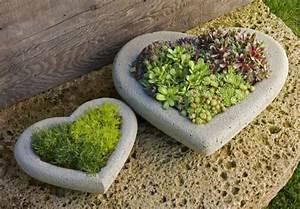 Pflanzkübel Beton Selber Machen : kreatives aus beton freizeitwerkstatt ebnat kappel ~ Orissabook.com Haus und Dekorationen