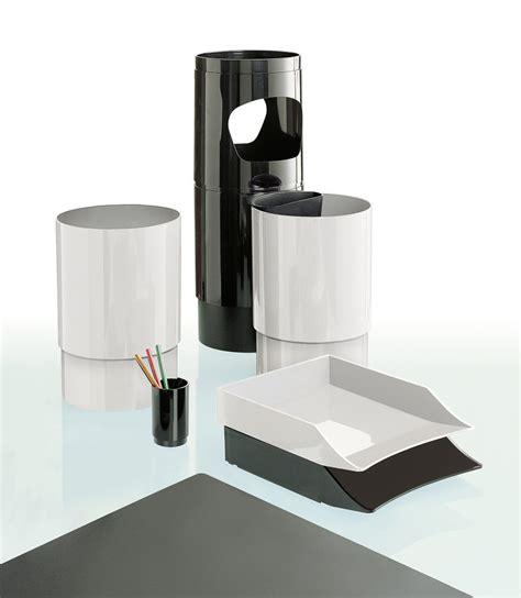 Accessoires De Bureau Design - accessoires de bureau originaux accessoires de bureaux