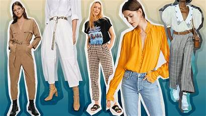 Trends Trend Outfits Latest Right Stylecaster Saat