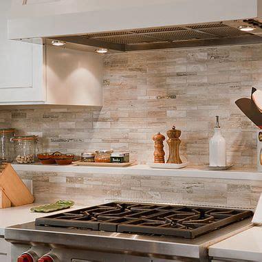 kitchen backsplash photos 25 best limestone images on artistic tile 2244