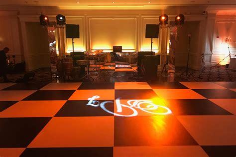 floors decor and more floors decor and more 28 images floor astonishing floor and decor boynton fl floor floor