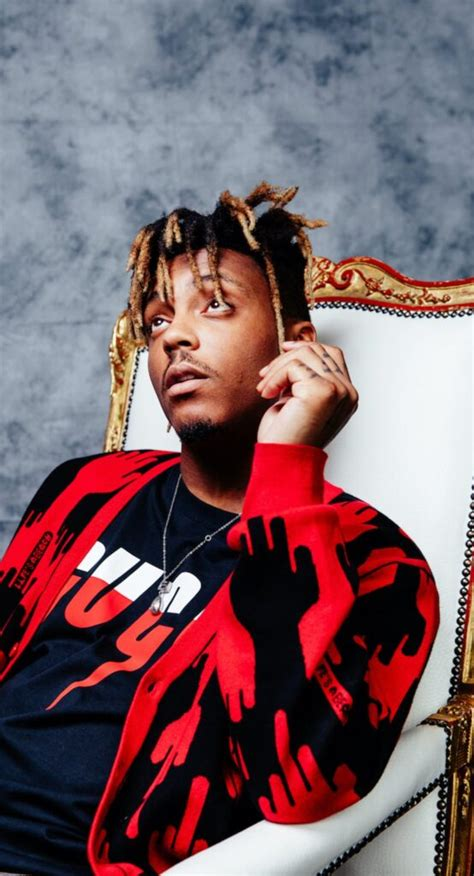 There are 82 juice wrld 999 wallpapers published on this page. Juice Wrld Wallpapers - Top 4k Background Download