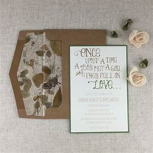 starfish lane wedding invitations north perth easy With rustic wedding invitations perth