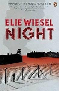 Night : Elie Wiesel : 9780141038995