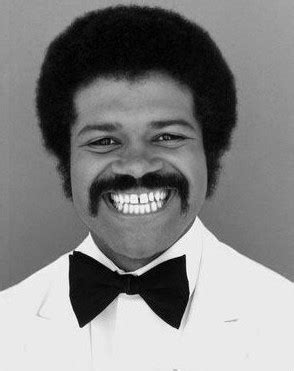 Isaac Love Boat Pictures by Ted Lange Wikipedia