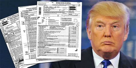 'october Surprise' Ny Times Publishes (one Year Of) Trump. Themes For Microsoft Powerpoint Free Download Template. Non Refundable Deposit Form Template. Resume Reference Page Sample Template. Verification Of Employment Form Template. Softball Tournament Flyer Template Free. Skills For Resume Example Template. Microsoft Word Notebook Paper Template Image. Sample Teacher Reference Letter Template