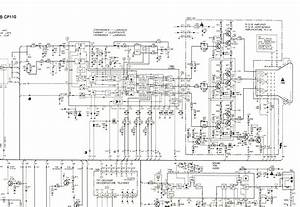 2003 Town And Country Wiring Diagram Schematic