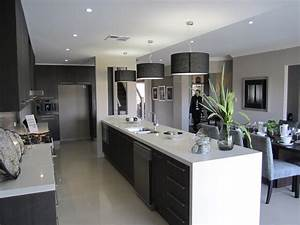 how science art technology together create the kitchen With kitchen cabinet trends 2018 combined with eco friendly stickers