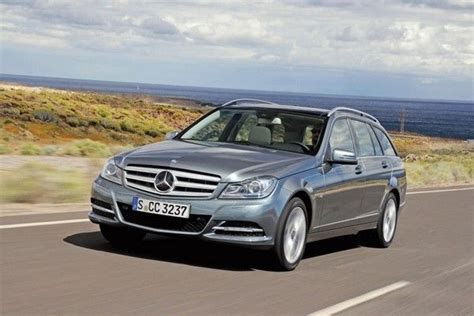 In other words, asking about the price of this car is not enough, you also have to indicate what edition you're interested in. Mercedes Benz C350 prices in Nigeria (2019) - You can own a BENZ for less than ₦1million ...