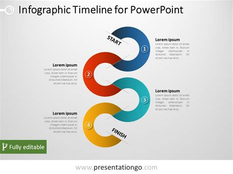 free editable infographic templates 35 free infographic powerpoint templates to power your presentations