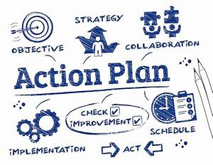 Third action plan for ease of doing business begins ...
