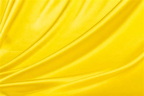 Yellow Picture by Royalty Free Yellow Background Pictures Images And Stock