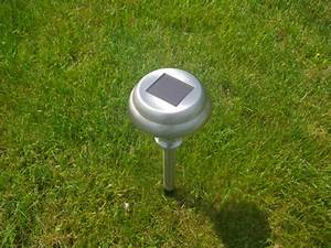 6 ways to use outdoor solar lights for survival With outdoor solar lights without batteries