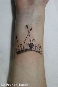 Tatouage Petit Prince : tatouage fleur petit prince recherche google tattoo ~ Farleysfitness.com Idées de Décoration