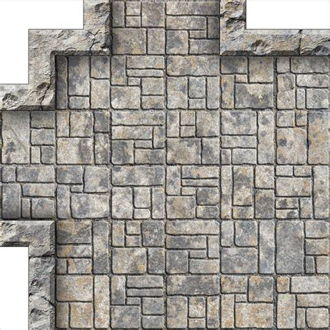 Dungeons And Dragons Tile Sets Pdf by E Z Tiles Dungeons 1 E Z Tiles