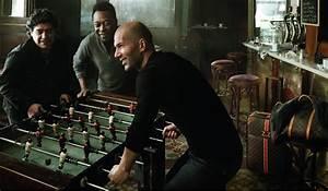 Jeux De Footballeurs : fond d 39 cran bar l gende footballeurs louis vuitton zinedine zidane diego maradona pel ~ Medecine-chirurgie-esthetiques.com Avis de Voitures