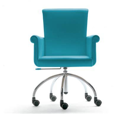 poltrona frau ufficio vittoria office poltrona frau sedute sedie da ufficio