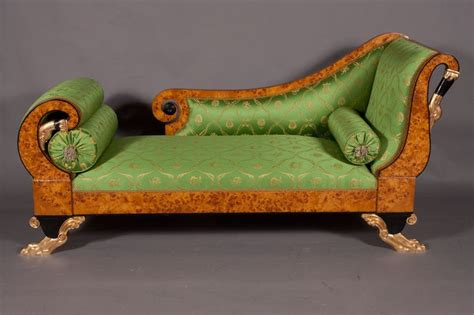 chaise longue interieur 879 best images about furniture interieur objects on