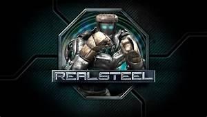 Real Steel - PlayStation 3 - www.GameInformer.com